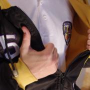 Csapatlógó hímzés, egyesületek logózása hímzéssel. Logózás, logóhímzés, emblémázás Budapesten minta hímzés
