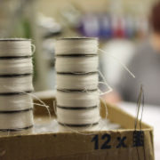 Hímzés budapesten, hímzés árak