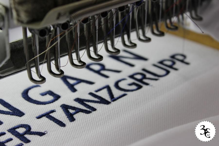 7d69cd4f1e Ajánlataink cégeknek - 3E Hímzés, gépi hímzés, emblémázás budapesten,  hímzőprogram készítés