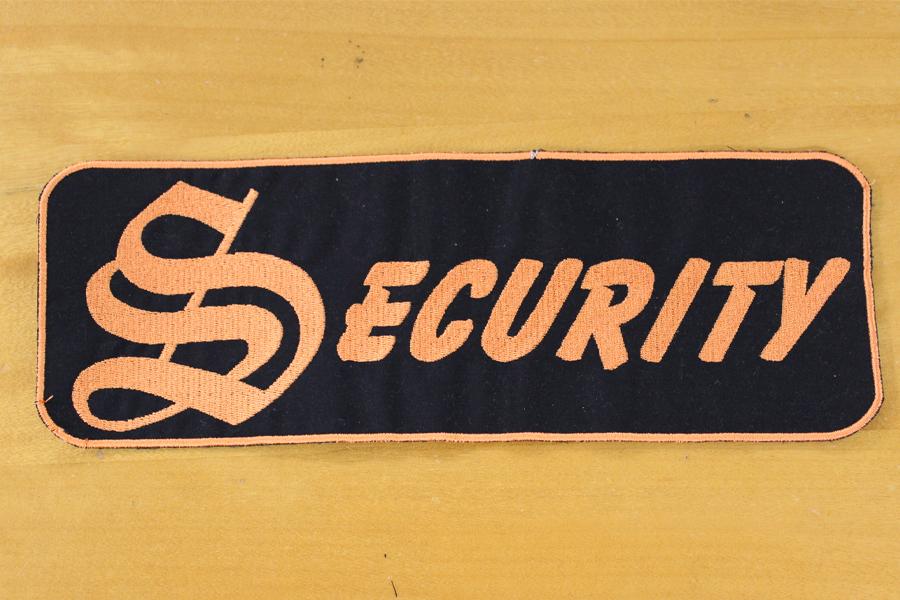 c19f74d375 ... logóhímzés, emblémázás Budapesten cégeknek céglogó, motívum, minta  hímzés ...