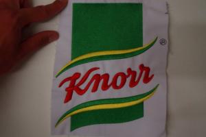 Logózás, logóhímzés, emblémázás Budapesten cégeknek céglogó, motívum, minta hímzés
